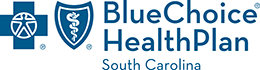 Charleston Blue Choice Health Plan Insurance Coverage
