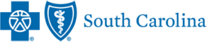 Charleston Blue Cross of South Carolina Insurance Plan