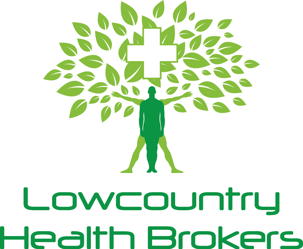 Lowcountry Health Brokers